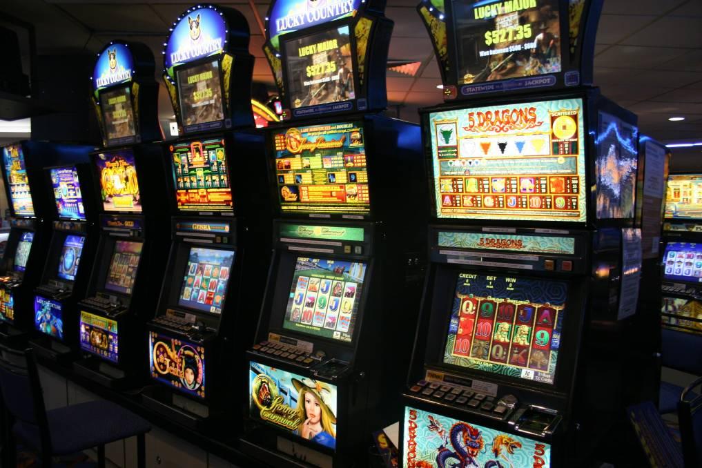 slot Malaysia online